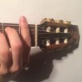 Guitar 120x120 - دانلود آهنگ اونا منو میخوان هیولان