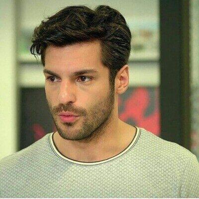 Hayatimin Aski 400x400 - دانلود آهنگ تیتراژ سریال ترکی عشق زندگیم