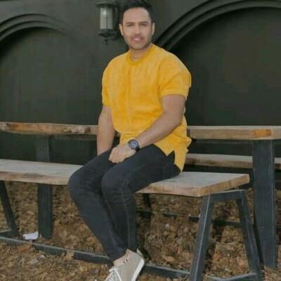 Hossein Tavakoli - دانلود آهنگ حسین توکلی دل میبازم