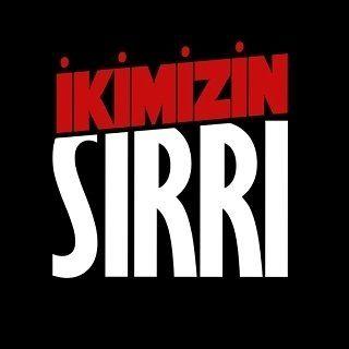 Ikimizin Sirri - دانلود آهنگ  آهنگ تیتراژ سریال ترکی راز ما دو نفر