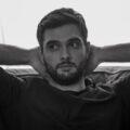 Kalp Yarasi 120x120 - دانلود آهنگ تیتراژ سریال ترکی عشق تصادفی