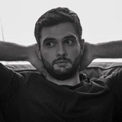 Kalp Yarasi 400x400 - دانلود آهنگ تیتراژ سریال ترکی زخم قلب