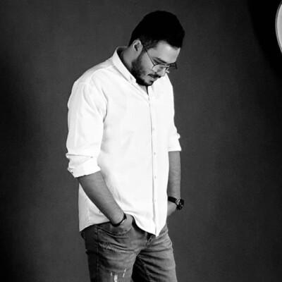Khashayar Goodarzi - دانلود آهنگ خشایار گودرزی زخم