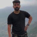 Mahan Khademi 120x120 - دانلود آهنگ فرشاد آزادی خدا