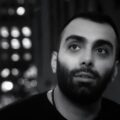 Masoudd 120x120 - دانلود آهنگ اصلی و کامل لبخند بی دلیل زیبایی اصیل حجت اشرف زاده