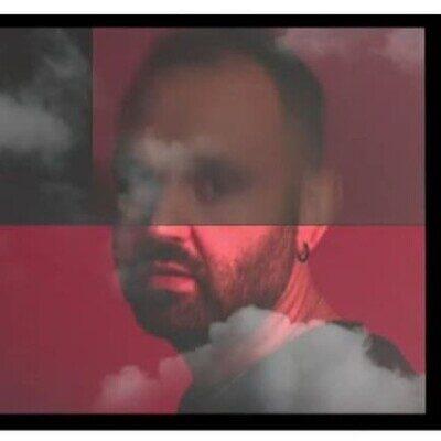 Milad Bagheri 400x400 - دانلود آهنگ میلاد باقری بی آسمان