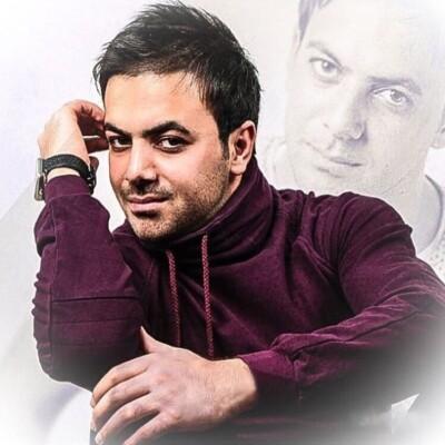 Milad Kiani - دانلود آهنگ میلاد کیانی صدام بزن