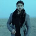 Mohammad 120x120 - دانلود آهنگ آیدین یوسفی مهم نیس برام