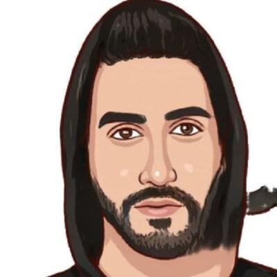 Mohammad Amiri - دانلود ریمیکس محمد امیری آخر خط
