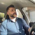 Ravi 2 120x120 - دانلود آهنگ علیرضا رحیم پور سر گل