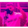 Reza Karami Tara 120x120 - دانلود آهنگ امین اسمعیلی جهنم