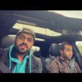 Reza Shiri 120x120 - دانلود آهنگ اصلی و کامل اگه یه گوشه ای تنهات ببینم