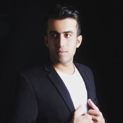Saber Sabzi 2 400x400 - دانلود آهنگ صابر سبزی زمستون