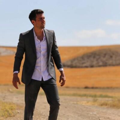 Teskilat - دانلود آهنگ تیتراژ سریال ترکی تشکیلات