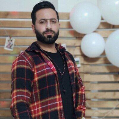 Vahid Moradi 400x400 - دانلود آهنگ وحید مرادی ببر بنگال