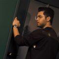 Yousef Zamani 120x120 - دانلود آهنگ اسماعیل پیرامون همکلاسی