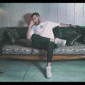Amin Afsar1 120x120 - دانلود آهنگ کامران تفتی تنها شدن
