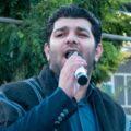 Behnam Takht Mina Tabrizi 120x120 - دانلود مجموعه مداحی های شهادت امام رضا