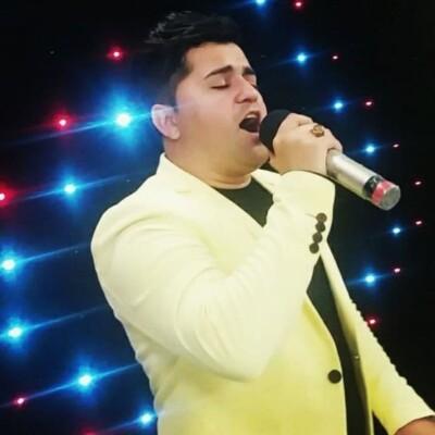 Ehsan 2 - دانلود آهنگ احسان علیانی دوسته مئرم