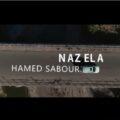 Hamed Sabouri 120x120 - دانلود آهنگ علیرضا ابراهیمی هانی یولداش