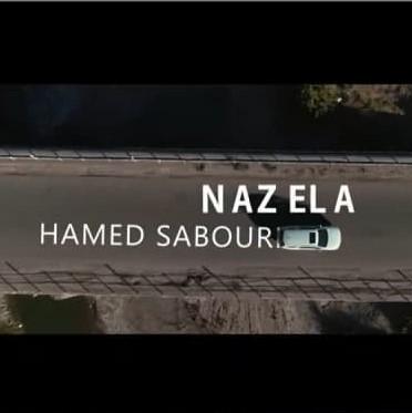 Hamed Sabouri - دانلود آهنگ حامد صبوری ناز ائله