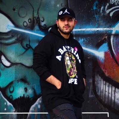 Kamy Yousefi - دانلود آهنگ کامی یوسفی ماشین