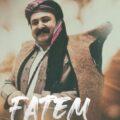 Nooredin Bazleh 120x120 - دانلود آهنگ رضا کرمی تارا شهرستانی