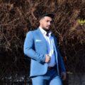 Reza Karami Tara 120x120 - دانلود آهنگ بیلمم هانکی روزگار اتدی رپ ترکی