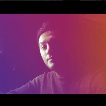 Shahin Tick 1 - دانلود آهنگ شاهین تیک ای وای